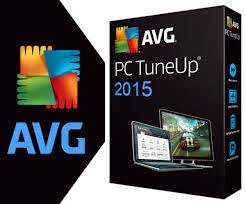 download tuneup 2015