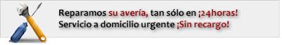 Servicio Tecnico EDESA en Sant Quirze del Valles