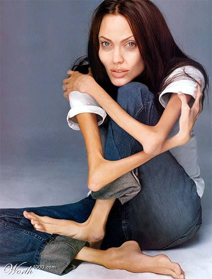Angelina jolie pictures angelina jolie bio wiki angelina jolie photos
