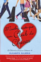 http://www.megustaleer.com/libros/mucho-mas-que-un-club-de-chicas-el-club-de-los-corazones-solitarios-2/AL19107