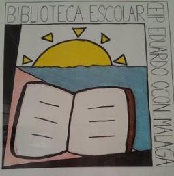 Logotipo BE