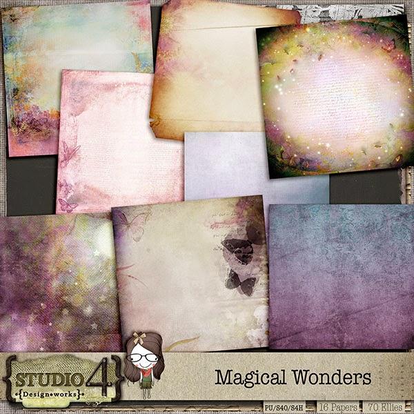 http://4.bp.blogspot.com/-OuBdusvOvu0/U4JHcb6tPAI/AAAAAAAABy0/9yPXH6OxZkA/s1600/Studio4+Magical+Wonders+Papers-1_600.jpg