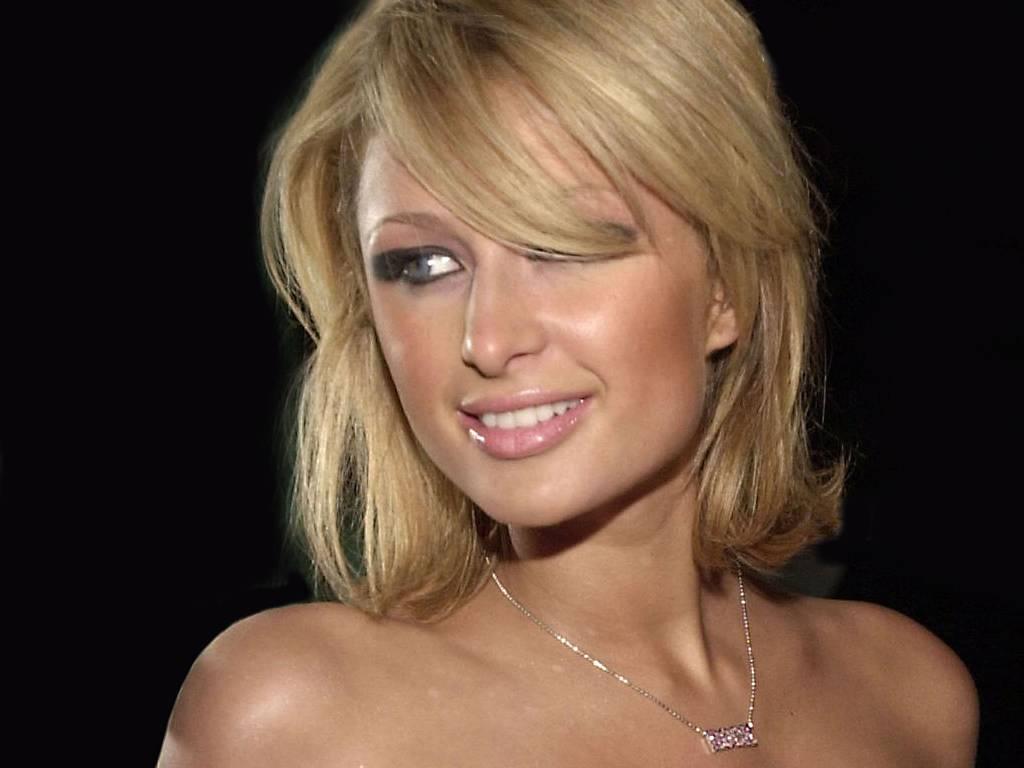 Paris Hilton Hot Pictu... Paris Hilton