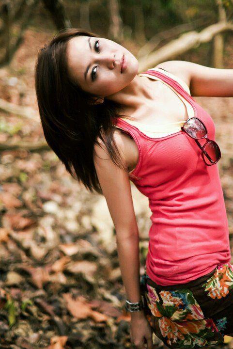 Dr Chatgyi Myanmar Thazin 3 - sabtichessu.wixsite.com