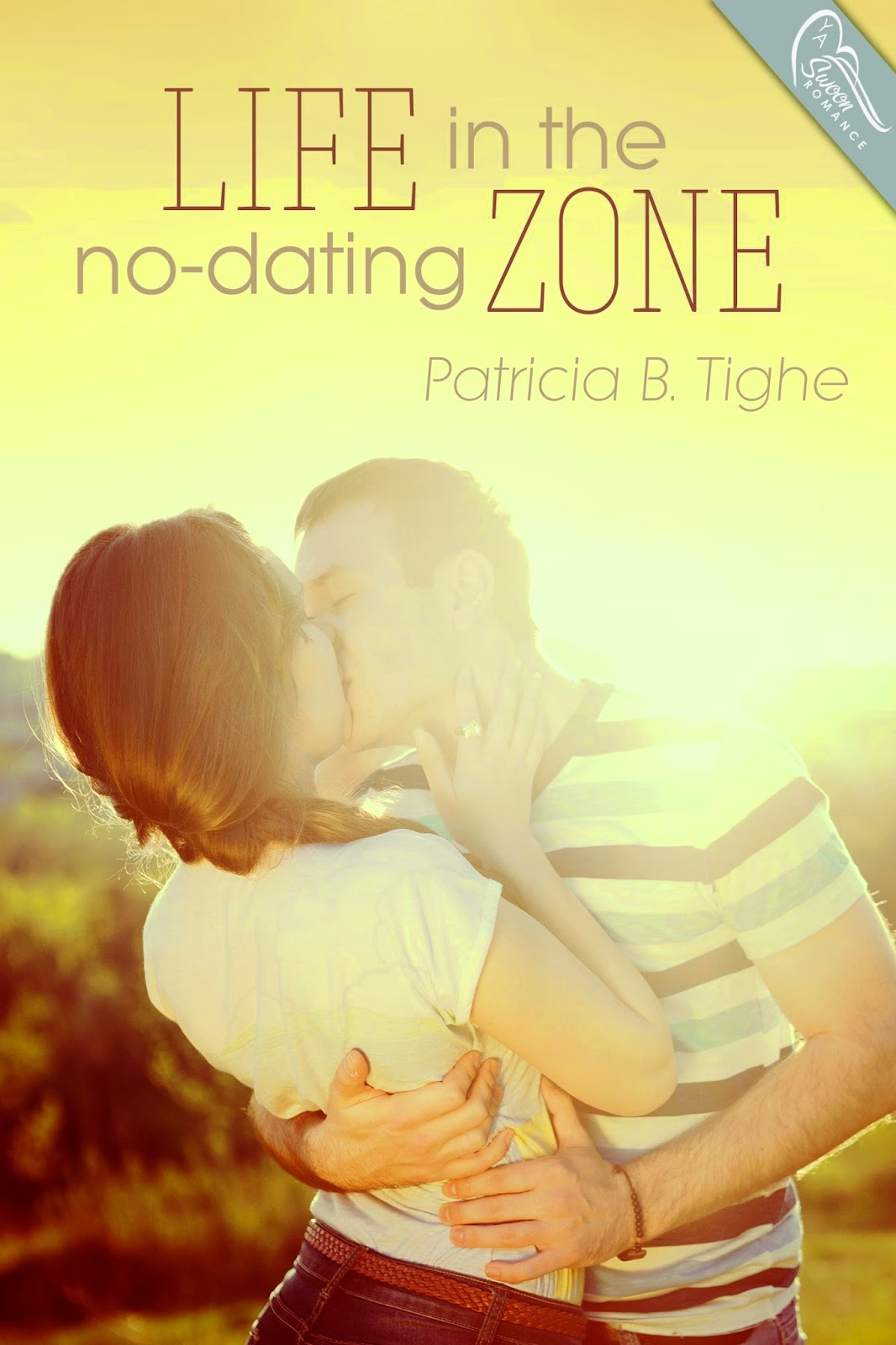 Life in the No Dating Zone Giveaway Ends 1/1