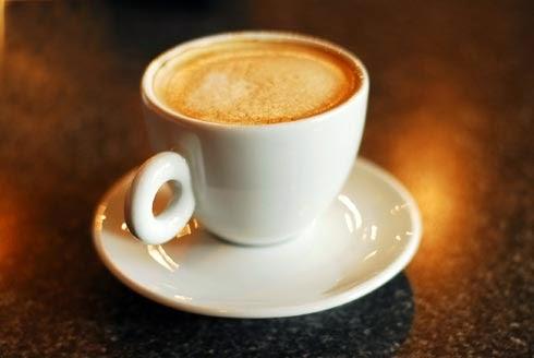 café brûle-graisses naturels