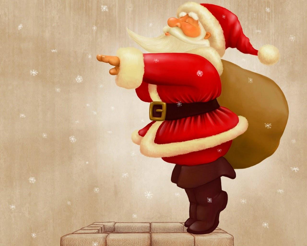 Santa-trying-to-fly-in-sky-funny-cartoon-image1280x1024.jpg