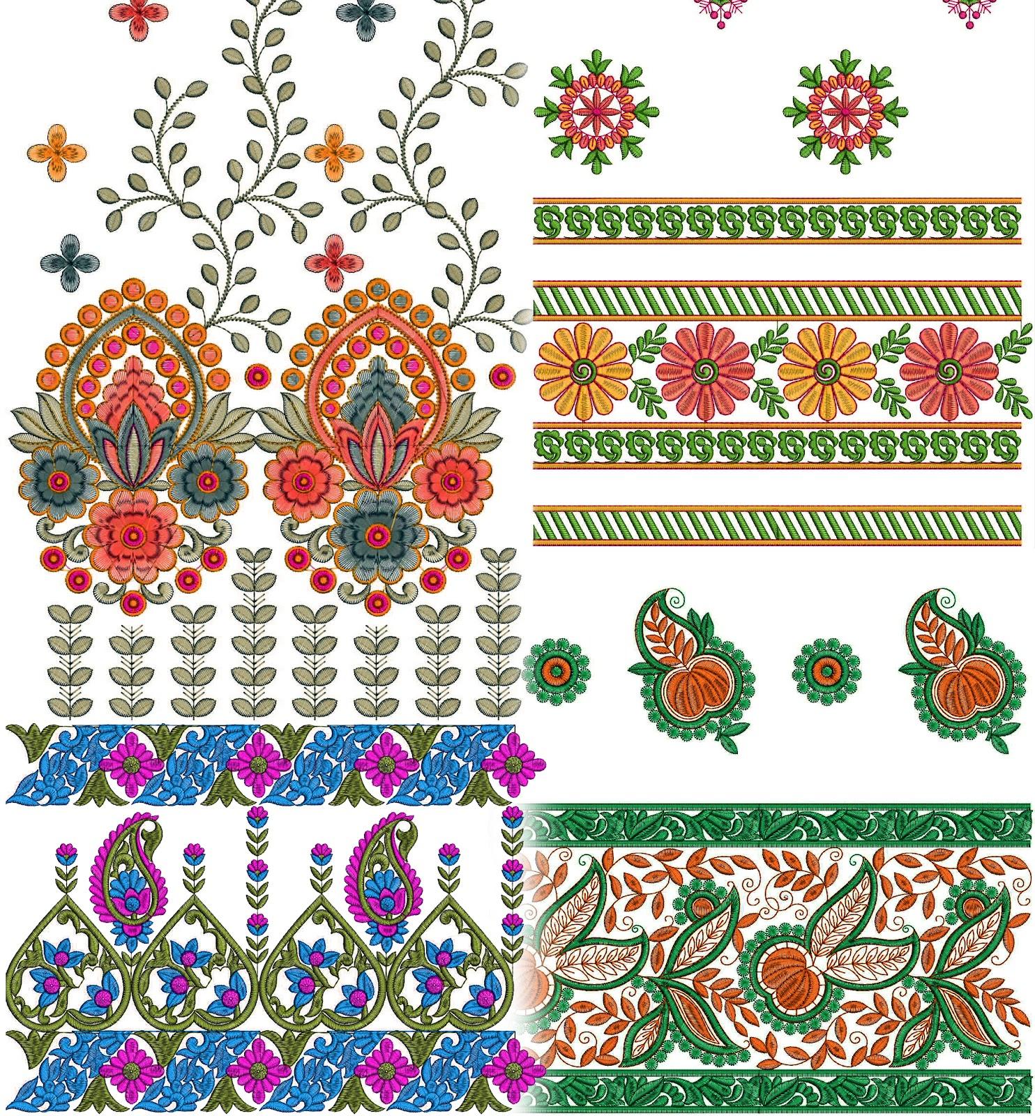 Embroidery Meaning In Gujarati | Makaroka.com