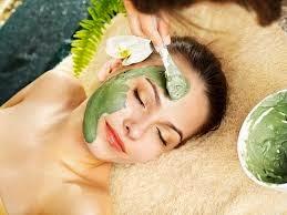 3 loại mặt nạ dưỡng da từ bột trà xanh