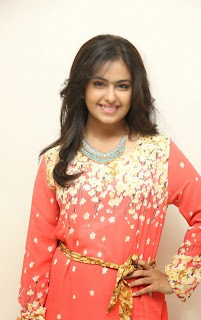 Actress Avika Gor Latest Picture Gallery at Lakshmi Raave Maa Intiki Trailor Launch  65.jpg