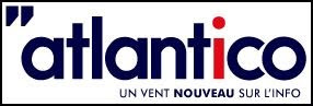 http://4.bp.blogspot.com/-OuJ4mEO73qQ/TWwcWqVzvyI/AAAAAAAATyk/pg1gbIO-Lzw/s320/Capt%2B-Atlantico_logo.JPG