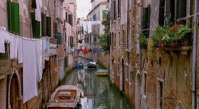 pane-e-tulipani-film-venetia-italia