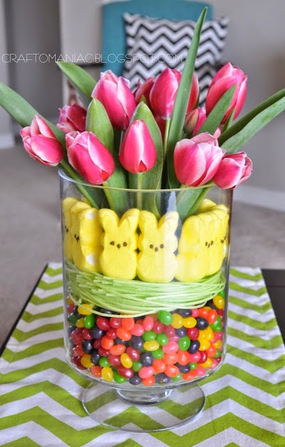 http://www.craft-o-maniac.com/2012/04/totally-tulip-tastic-display-arrangment.html