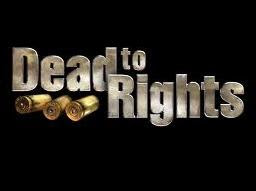 Dead To Rights 2 PC Download