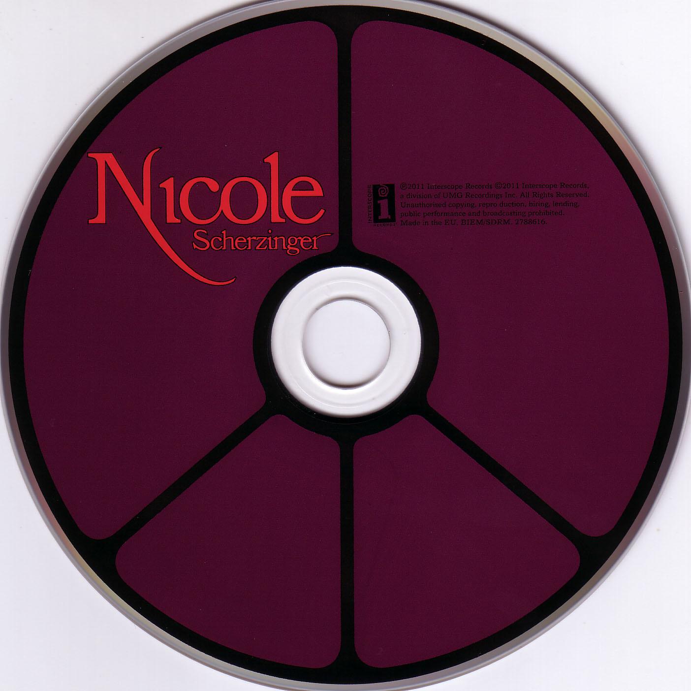 http://4.bp.blogspot.com/-OuM_4SgR5oE/TxxSoh73P-I/AAAAAAAAKks/D2VpiVIdFJw/s1600/Nicole%2BScherzinger%2B-%2BKiller%2BLove%2B-%2BCD.jpg