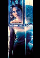 Cercana Obsesion (The Boy Next Door) (2015)