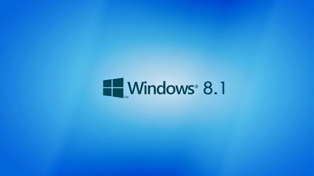 中華パッド業界ではWindows8.1が大ブーム