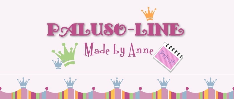 PaLuSo-Line