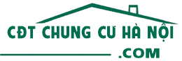 Kênh chung cư Hà Nội trực tiếp Chủ Đầu Tư