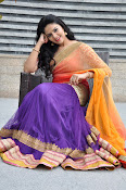 Sree Mukhi photo stills-thumbnail-7