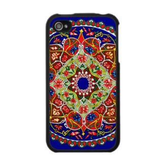 designer iphone covers