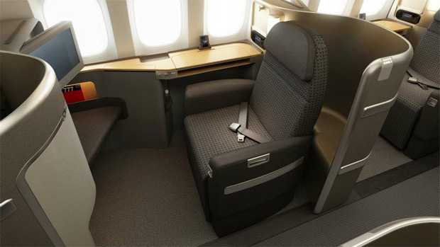 how much does it cost to upgrade from economy to first class. Black Bedroom Furniture Sets. Home Design Ideas
