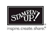 direkt zu Stampin'Up!