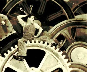 """Ancora sulla """"riforma"""" del mercato del lavoro. Che sta succedendo?"""