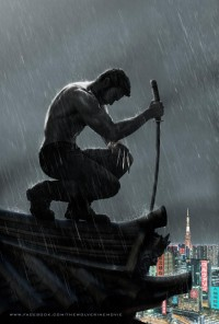 The Wolverine (2013) Film HD | Filme Online