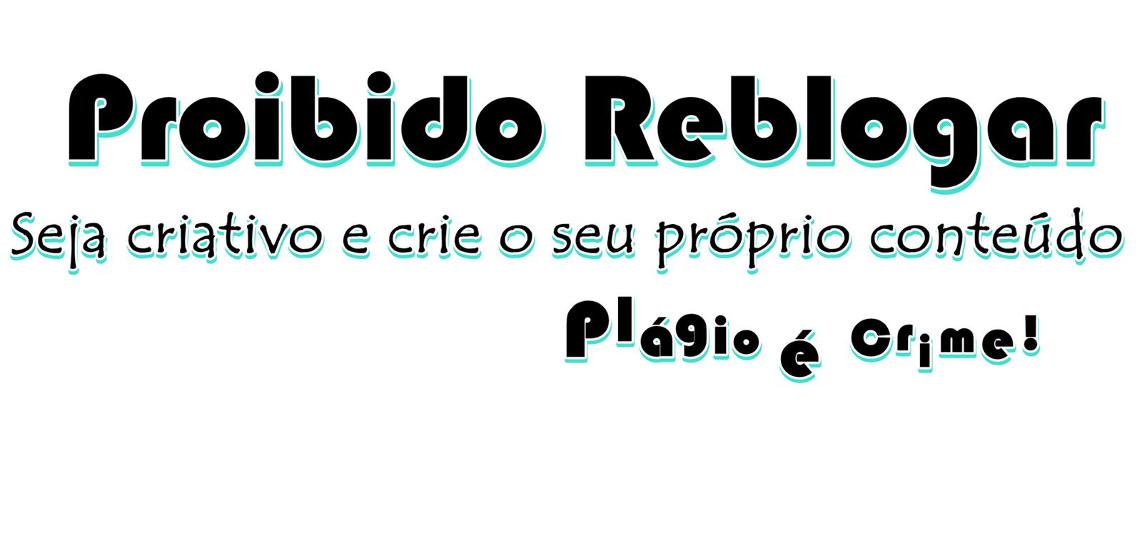 Blog Da Luaninha Perfis
