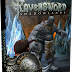 Ravensword Shadowlands (Eng/PC Games/Dec2013/Rip-TPB) Free Download