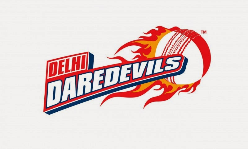 Dehli Daredevils named JP Duminy as captain for IPL 2015
