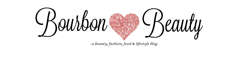 Bourbon Beauty: A Louisville Culture, Fashion, Beauty, & Lifestyle Blog. Welcome!