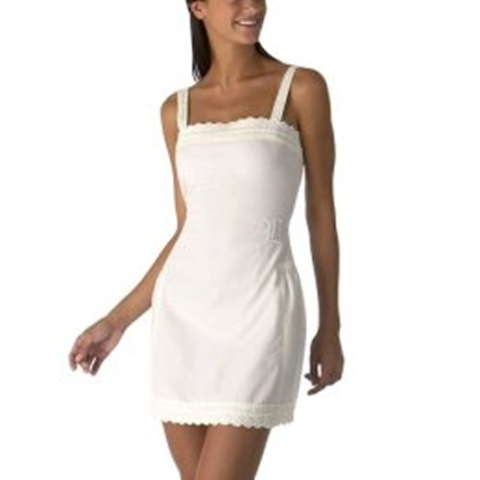 White Dress  Girls on Midori         17 51