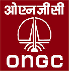 ONGC Oil and Natural Gas Corporation Ltd Notice for Engineer Officer Job Posts March-2014