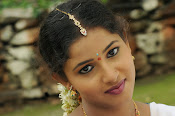 Greeshma Photos from Maayamahal movie-thumbnail-2