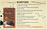 Blogtour 13.12.-17.12.17