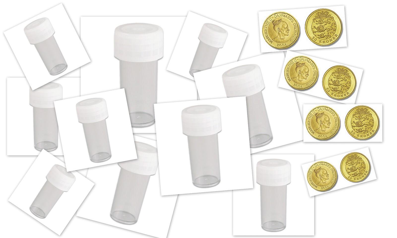 Uringlas apotek