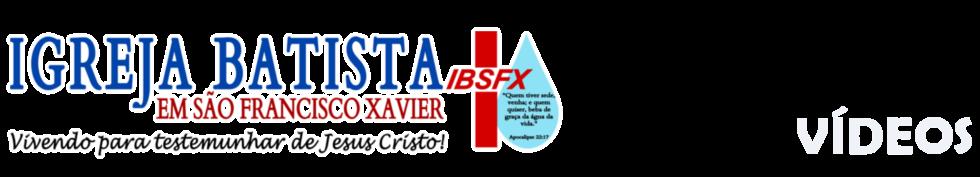IBSFX - Vídeos