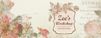 Zee's Workshop