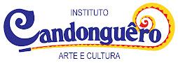 Instituto Candonguêro Arte e Cultura