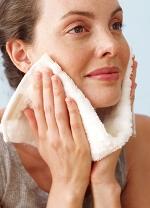 Глубокое очищение кожи лица в домашних условиях