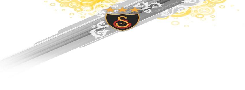 Galatasaray+Foto%C4%9Fraflar%C4%B1++%2832%29+%28Kopyala%29 Galatasaray Facebook Kapak Fotoğrafları