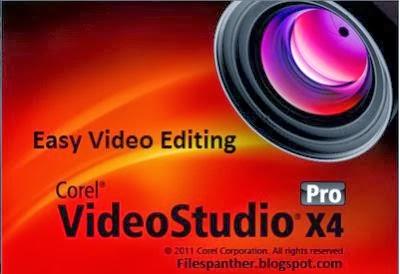 videostudio pro free full download