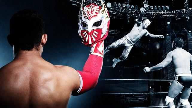 مشاهدة مصارعة يوم الجمعة 7/9/2012 WWE Friday Night Smackdown اون لاين مباشرة يوتيوب بدون تحميل تقطيع