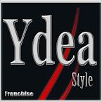 Ydea Style