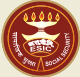 ESIC Delhi Recruitment 2015 - 450 Insurance Medical Officer Posts at esic.nic.in