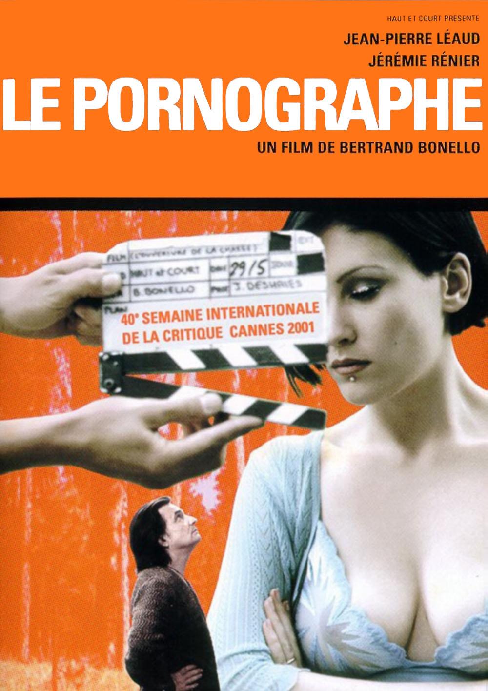 http://4.bp.blogspot.com/-OucufsY8LPk/TpQqjimv7lI/AAAAAAAAERs/C1Izp67IeJE/s1600/Le+Pornographe+%282001%29.jpg