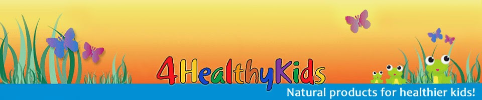 Sergei Shushunov, MD Kids Health News for parents and caretakers