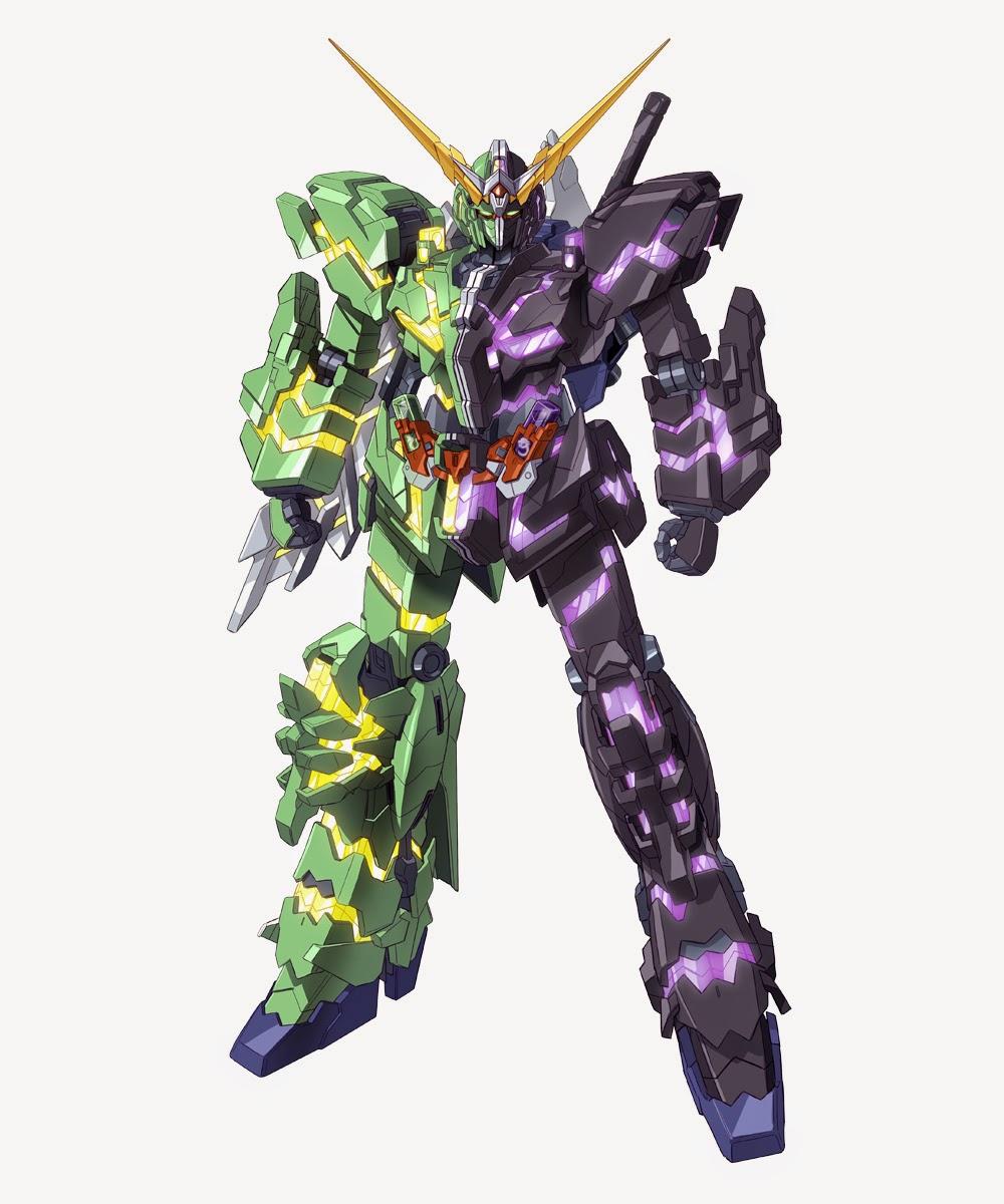 Gundam x Kamen Rider W Crossover Fanarts - Gundam Kits Collection News and Reviews X 23 Cosplay Wallpaper